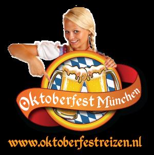Logo Oktoberfestreizen.nl